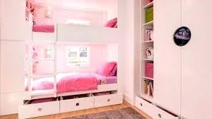 deco chambre parme peinture parme zeitgenassisch chambre fille couleur idee pour