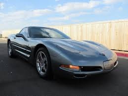 nissan corvette 2004 chevrolet corvette in lubbock tx lubbock chevrolet