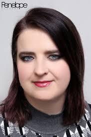 Makeup Artistry Courses Die Besten 25 Makeup Artist Courses Ideen Auf Pinterest Disney