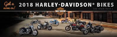 skagit county wa motorcycle dealer cascades harley davidson