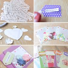 and easy card kits