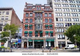 Barnes And Noble Union Square Nyc Union Square New York Stock Images Royalty Free Images U0026 Vectors