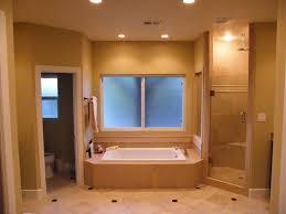 remodeling kitchens u0026 baths plano dallas montfort designs llc