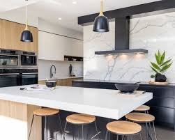 kitchen ideas houzz 25 best contemporary kitchen ideas designs houzz nano at home