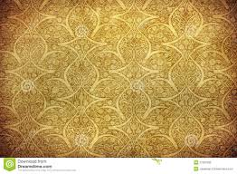 grunge background with ornaments royalty free stock photo