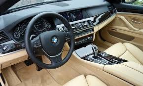 bmw 6 series interior bmw 6 series gran coupe photos truedelta car reviews