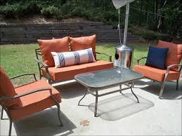 furniture patio sets on sale sears deck furniture sears patio