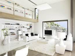 beautiful home interior design photos beautiful interior house designs interior design beautiful house