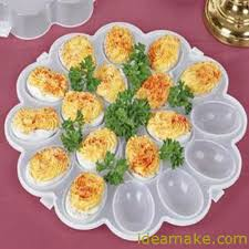 cheap deviled egg tray deviled eggs deviled eggs suppliers and manufacturers at alibaba
