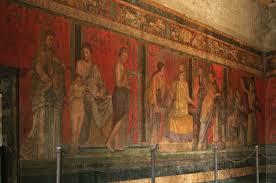 file roman fresco villa dei misteri pompeii 007 jpg wikimedia file roman fresco villa dei misteri pompeii 007 jpg