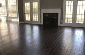 kemp s dalton flooring newnan ga 30263 yp com