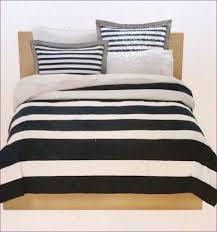 Grey Comforter Target Bedroom Fabulous Target White Duvet Cover Target Comforter Sets