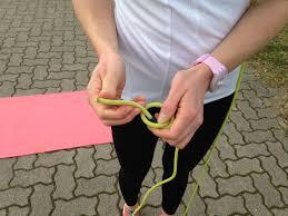 corde a sauter en cuir question 22 comment choisir sa corde à sauter we are sportlab