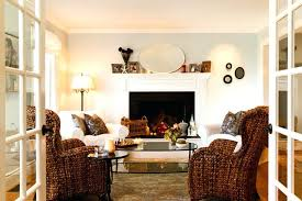 Living Room Sofa Ideas Ideas For Living Room Furniture Layout Living Room With Fireplace