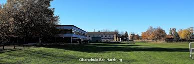 Bad Harzburg Rennbahn Schule Herbstschmal 1 Png W U003d1920 U0026h U003d640 U0026r U003d1
