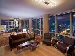 modern home interior design masculine home decor elegant living
