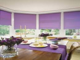 Window Treatment For Bow Window Black Window Treatments Wood Cornices For Windows Treatment Bow