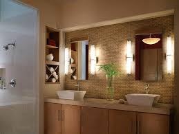 Antique Bathroom Vanity Lights Table Bathroom Vanity U2013 Loisherr Us