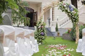 wedding arches hire the wedding decorator sydney s leading wedding event stylist