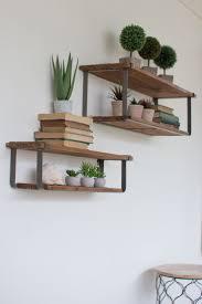 wall decor wall decor shelves design wall decor shelves online