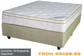 The Bed Shop Matresses U0026 Bases Vereeniging Eco Friendly Bed Sets Vaal