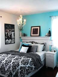 Light Blue Grey Bedroom Light Blue And Grey Bedroom Light Blue Grey Bedroom Parhouse Club