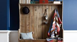 Front Hall Bench by Intriguing Ideas Joss In Isoh Noticeable Mabur Best Munggah In