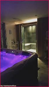hotel avec chambre privatif chambre avec privatif nord pas cher unique stunning hotel