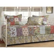 daybed covers for less overstock com