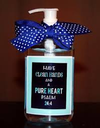 best 25 christian gifts ideas on christian crafts