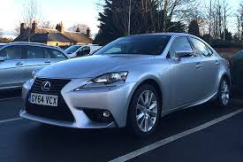 lexus hatchback 2011 lexus is 300h 2015 long term review motoring research