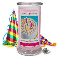 birthday cake candles birthday cake jewelry candle jewelry candles ring candles