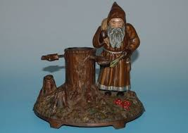 96 best antique tree stands images on