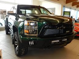 Ford Raptor Green - hectoralejos 2015 chevy reaper vs ford raptor images