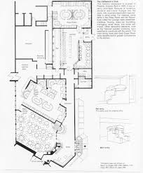 floor plan restaurant restaurant bar floor plan marvelous historic preservation house
