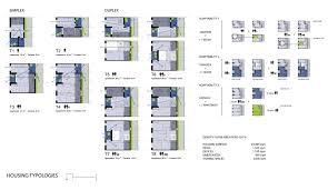 Housing Plan Nice Home Plan Search 7 Social Housing In Bergen By Rabatanalab