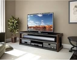 The Brick Furniture Kitchener Nepal 60 Tv Stand The Brick Furniture 60 Tv