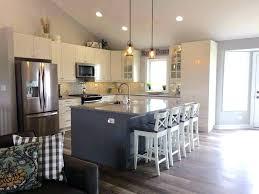 farm house kitchen ideas farmhouse kitchen ideas on a budget great luxurious country