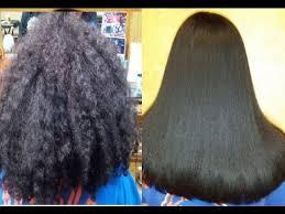 best chemical hair straighteners 2015 japanese hair straightening thermal reconditioning multiple hair
