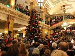 thanksgiving weekend guide things to do in metro milwaukee with