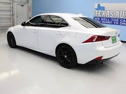 lexus cars texas lexus is 250 automatic in texas for sale used cars on buysellsearch