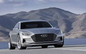 new 2018 audi a8 redesign price release date pictures new