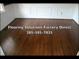 dust free floor refinish cleaning refinishing birmingham alabama
