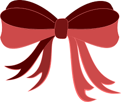 tie ribbon announcing ribbon tying the netflix mid tier services together