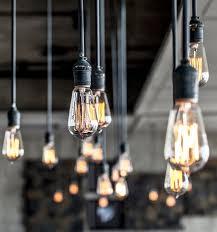 43 unique lighting ideas interiorcharm