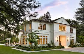 transitional house style collection transitional style house photos best image libraries