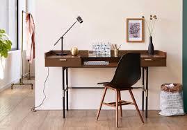 bureau desing bureau pliable design le de bureau pliable design vintage