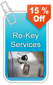 car key locksmiths home lock replacement el paso
