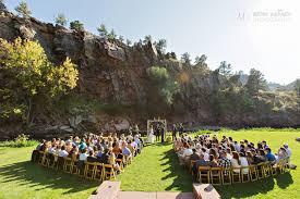lyons wedding venue lyons wedding venue amazing ideas b69 all about lyons wedding
