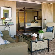 studio living room ideas efficiency apartment furniture internetunblock us internetunblock us